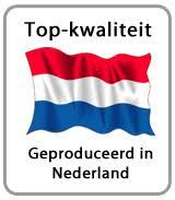 castella nederland