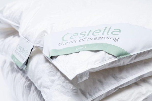 castella_orion_dekbed